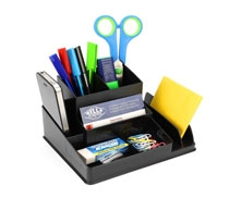 /stationery-shop.html