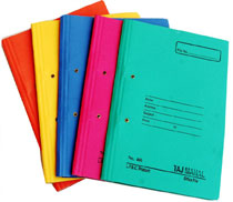 Office File Suppliers In Mumbai