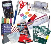 School Stationery Suppliers In Mumbai