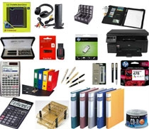 /government-office-stationery.html