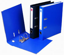 File Cover Suppliers In Mumbai